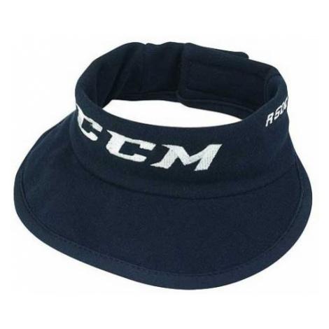 CCM R500 NECK GUARD JR - Children's neck protector