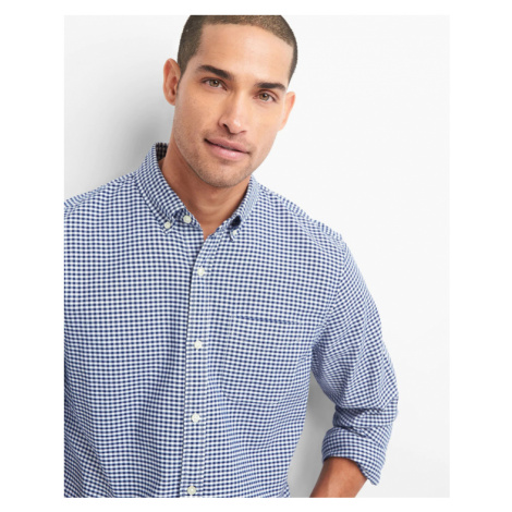 GAP Shirt Blue