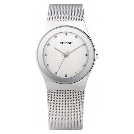 Bering Watch Classic Ladies
