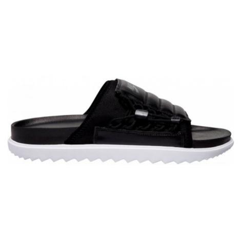 Nike ASUNA SLIDE black - Men's slippers