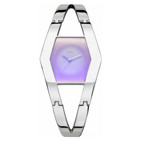 Storm Zenie Lazer Violet Watch 47433/LV