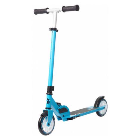 Stiga CRUISE 145-S blue - Children's kick scooter