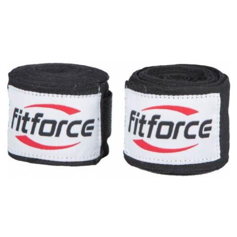 Fitforce WRAPS 3,5M - Wraps