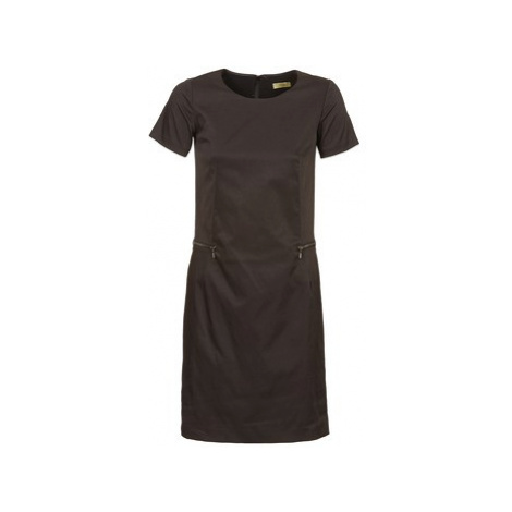 Lola REDAC DELSON women's Dress in Black