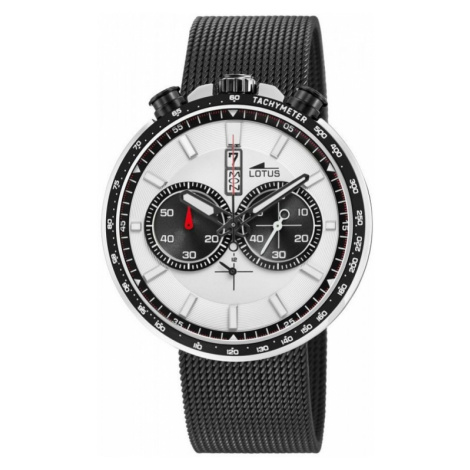 Lotus Watch L10139/1