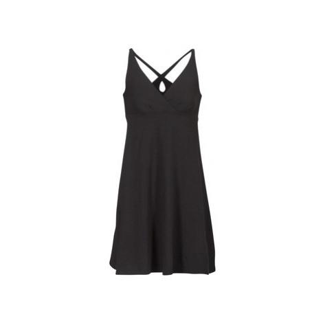 Patagonia AMBER DAWN DRS women's Dress in Black