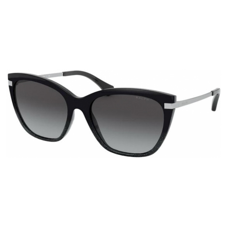 Ralph by Ralph Lauren Sunglasses RA5267 58418G