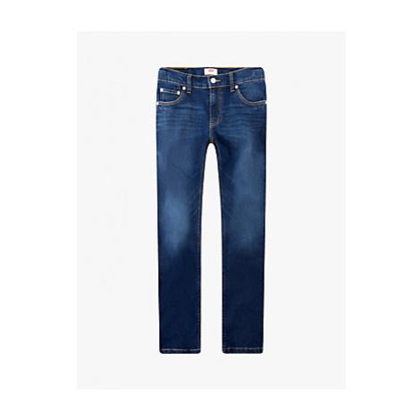 Levi's Boys' 510 Skinny Fit Jeans Levi´s