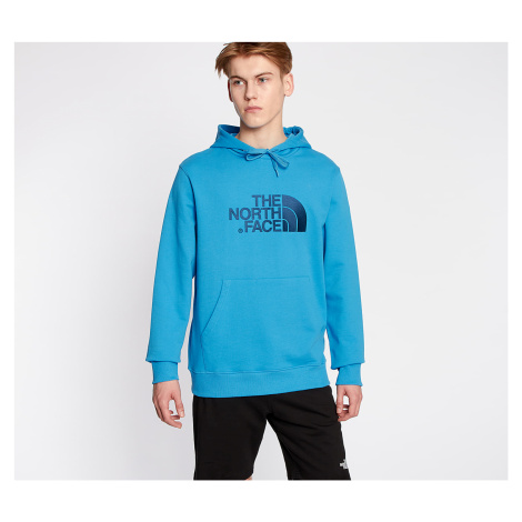 Men's sports sweatshirts and hoodies The North Face