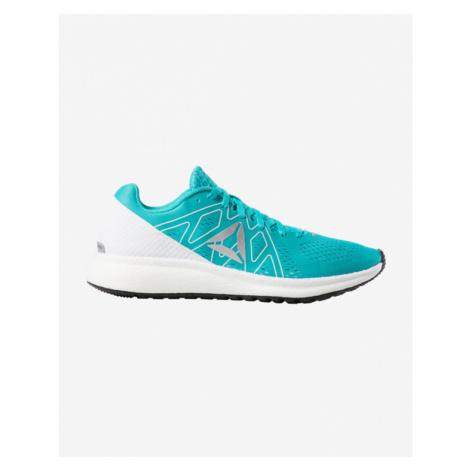 Reebok Forever Floatride Energy Sneakers Blue