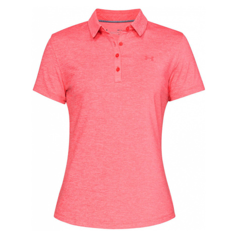 Zinger Polo Women Under Armour