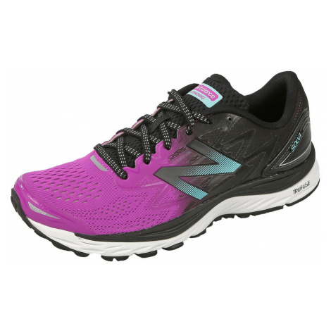 NBx Solvi Neutral Running Shoe Women New Balance