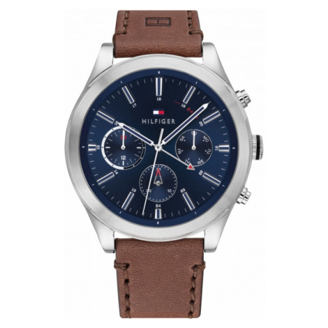 Tommy Hilfiger Ashton Watch 1791741