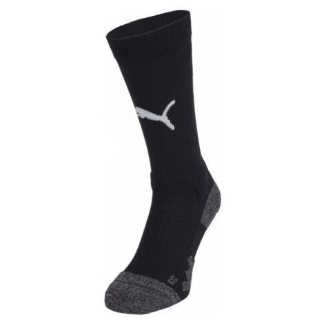 Puma TEAM LIGA TRAINING SOCK - Men's football socks