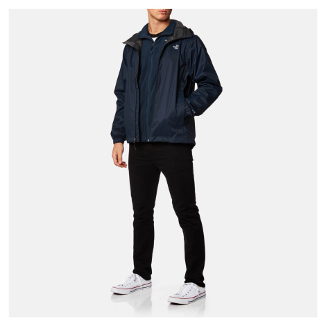 The North Face Men's Quest Jacket - Urban Navy - Blue