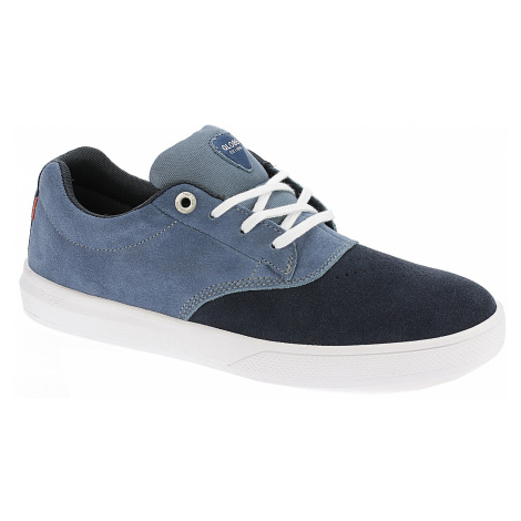 shoes Globe The Eagle SG - Moonlight Blue/Navy