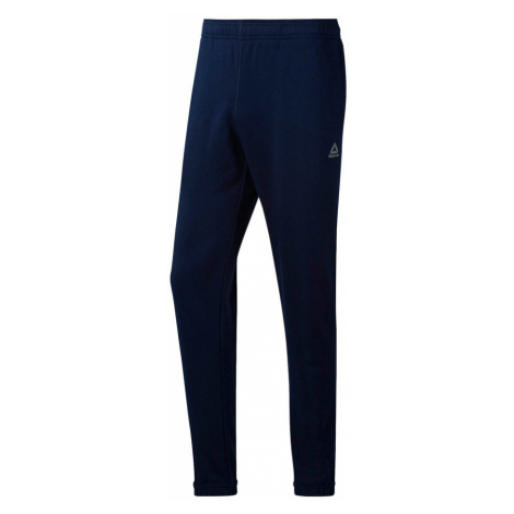 Essentials French Terry Cuff Training Pants Men Reebok