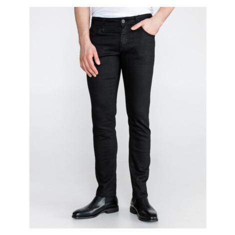 Antony Morato Geezer Jeans Black