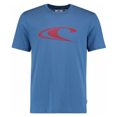 O'Neill LM WAVE T-SHIRT - Men's T-Shirt