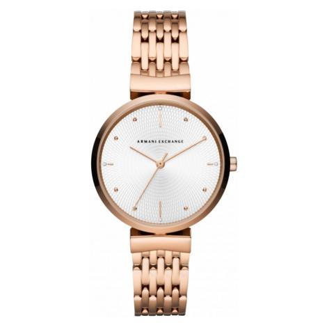 Armani Exchange Zoe Watch AX5901