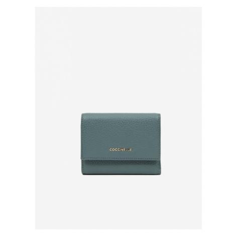 Coccinelle Wallet Blue