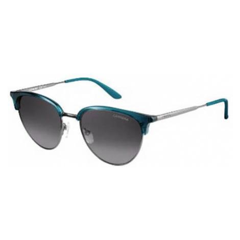 Carrera Sunglasses 117/S RI6/IC