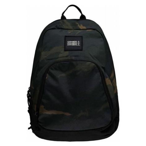 O'Neill BM WEDGE BACKPACK black 0 - Backpack