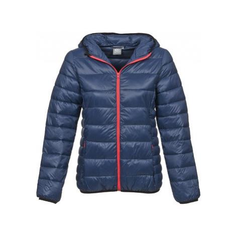 Rip Curl ASTA women's Jacket in Blue