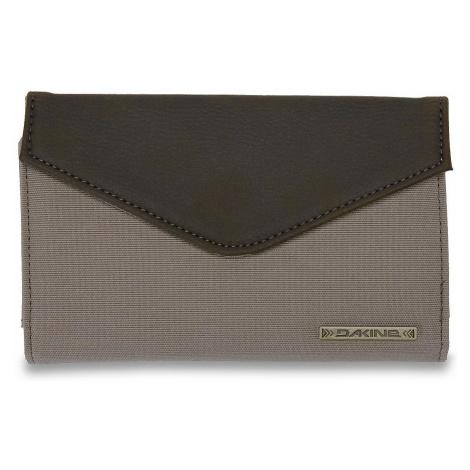 wallet Dakine Clover Tri-Fold - Elmwood - women´s