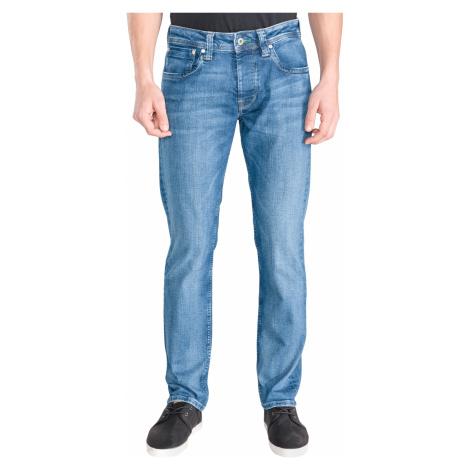 Pepe Jeans Cash Jeans Blue