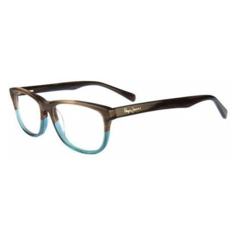 Pepe Jeans Eyeglasses Avery PJ3081 C3