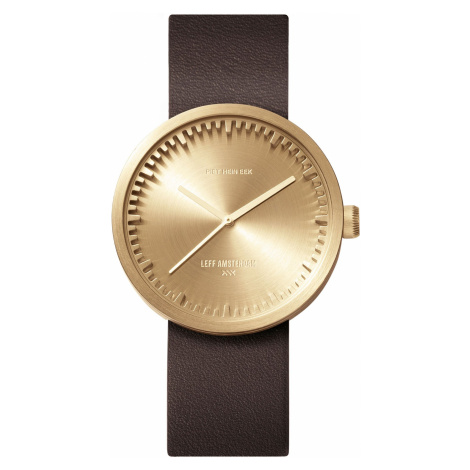 LEFF Amsterdam Watch Tube D38