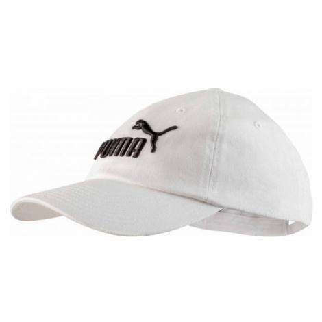 White women's headwear