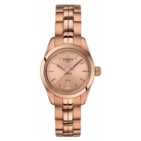Tissot Watch T1010103345100