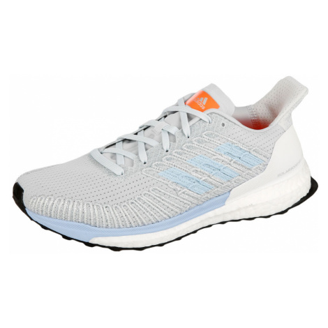 Solar Boost ST 19 Stability Running Shoe Women Adidas