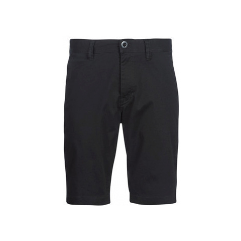 Volcom FRCKN MDN STRCH SHT men's Shorts in Black
