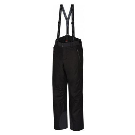 Hannah LARRY black - Men's ski trousers