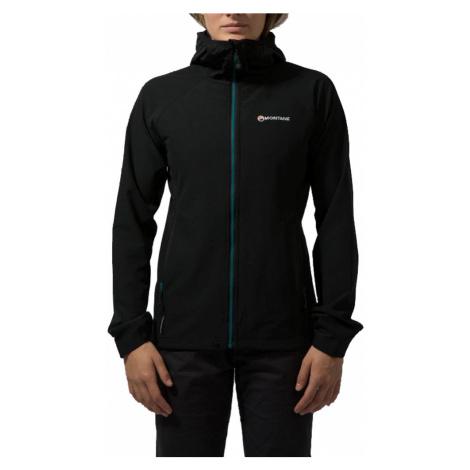 Montane Orbit Stretch Women's Jacket - SS21