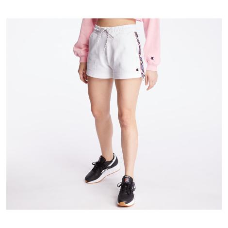 Champion Shorts White