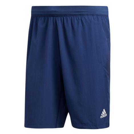 4KRFT Sport Woven 8in Shorts Men Adidas