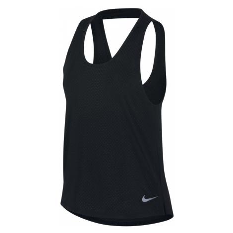 Miler Breathe Tank Top Women Nike