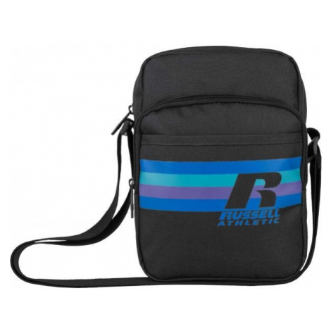 Russell Athletic RIESA black - Unisex bag