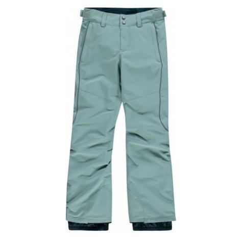 O'Neill PG CHARM REGULAR PANTS - Girls' ski/snowboard pants