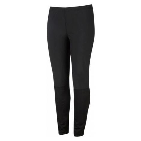 Halti OLOS W PANTS black - Women's pants