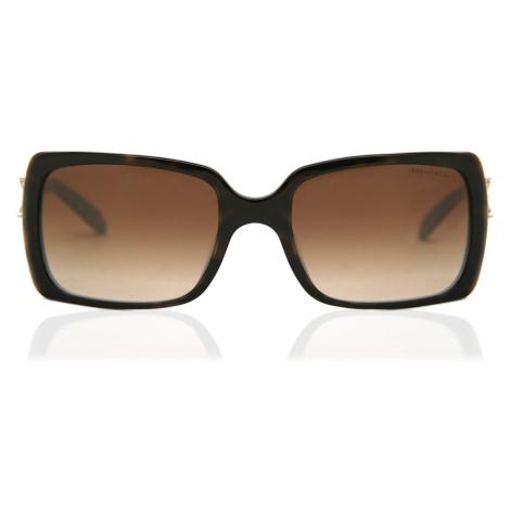 Tiffany & Co. Sunglasses TF4047B 81343B