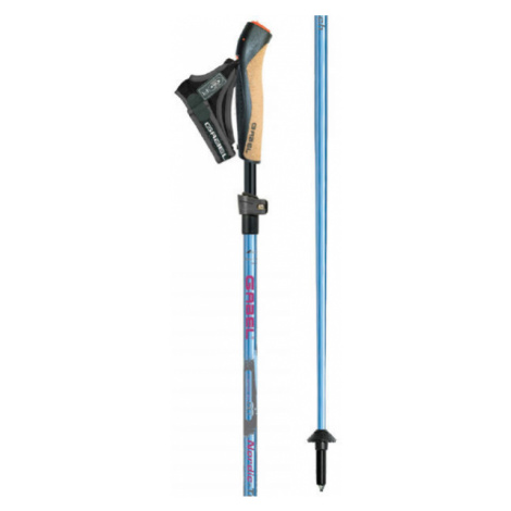 Gabel NORDIC TECH 60 - Nordic walking poles