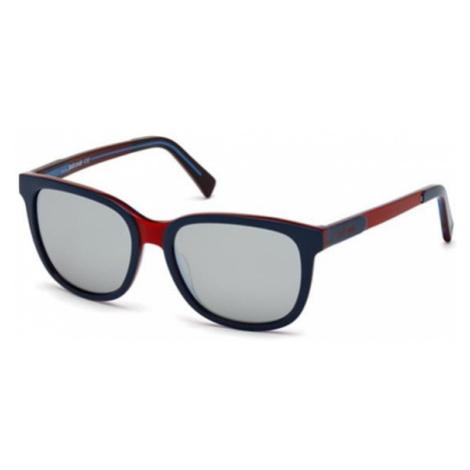 Just Cavalli Sunglasses JC 674S 92C