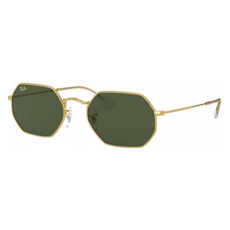 Ray-Ban Sunglasses RB3556 919631