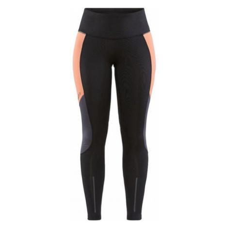 Craft ADV TIGHTS W - Women's elastic tights