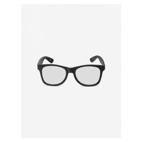 Vans Spicoli Flat Sunglasses Black